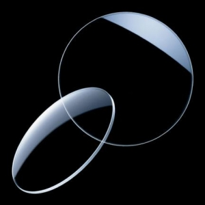 Single Vision Resin Lens