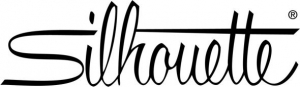 silhouette-logo-1
